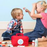toys-for-2-year-old-boy-nz-gift-ideas-present-best-gifts-3-the-independent-decorating-likable-lifestyle-keep-little-minds-busy-with-a-selecti
